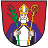 Wappen at hermagor-pressegger-see.png