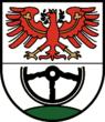 Wappen at radfeld.png
