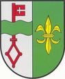 Wappen bruttig fankel.png
