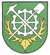 Wappen der Stadt Langelsheim