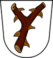 Wappen dornholzhausen.png