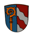 Wappen von Eching am Ammersee.png