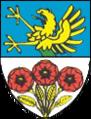 Wappen von Holsen.png