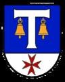 Wappen von Kottenborn.png
