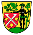 Wappen von Neuhof an der Zenn.png