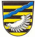 Wappen von Niederfüllbach.png