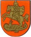 Wappen von Wollbrandshausen.png