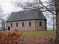 Wapserveen, Hervormde Kerk (2009) -029.jpg