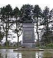 War Memorial - geograph.org.uk - 758861.jpg