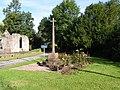 War memorial - geograph.org.uk - 951609.jpg