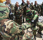 War skills training 140607-Z-FO231-257.jpg