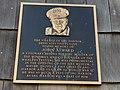 Ward plaque 20180916 151040.jpg