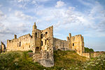 Warkworth Castle Walls.jpg