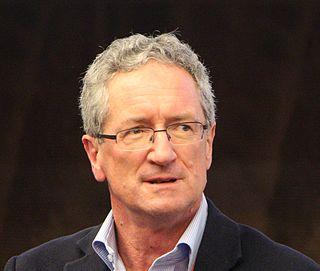 Warrick Couch Australian professional astronomer (born 1954).