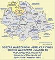 Warszawa ak polnocny ciechanow.png