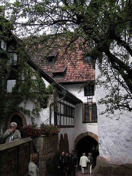 File:Wartburg-Gate.from.the.inside.jpg
