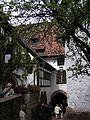 Wartburg-Gate.from.the.inside.jpg
