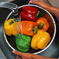 Washing peppers.jpg