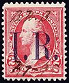 Washington 1898 overprint revenue 2c 1898.jpg