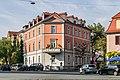 Washingtonstrasse 1 in Weimar.jpg