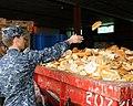 Wasp participates in Feed Nova Scotia COMREL DVIDS294212.jpg