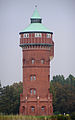 Wasserturm-Gaswerk-Mariendorf.jpg