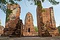 Wat Phra Mahathat (11900963534).jpg