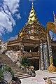Wat Prathat Phasornkaew.jpg