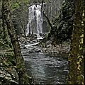 Waterfall ^©Abdullah Kiyga - panoramio.jpg