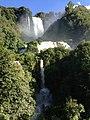 Waterfall Marmore in 2020.08.jpg