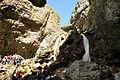 Waterfall in Gordale Scar (6052).jpg