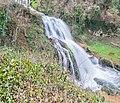 Waterfall in Muret-le-Chateau 21.jpg