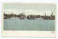 Waterfront, Detroit, Mich (NYPL b12647398-68351).tiff