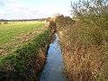 Waterlot Stream - geograph.org.uk - 109537.jpg