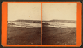 Waterworks and dam, from Robert N. Dennis collection of stereoscopic views.png