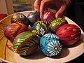 Wax painted easter eggs.jpg