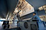 Weapons load Airmen help win the fight (9663740967).jpg