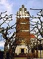 Wedding tower (2).jpg