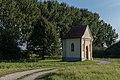 Wegkapelle Adelsdorf-2.jpg