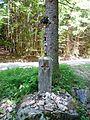 """Wegkreuz """"Eisernes Kreuz"""".jpg"""