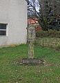 Wegkreuz Goeblange rue de Windhof 01.jpg