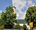 Wehr - Evangelische Kirche1.jpg