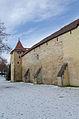 Weißenburg, Schanzmauer 20-001.jpg
