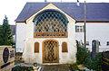 Weißenhorn, Attenhofen, St. Laurentius, 005.jpg