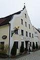 Weißenhorn, Martin-Kuen-Straße 5., 001.jpg