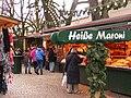 Weihnachtsmarkt am Mirabellplatz, Salzburg - 2.JPG