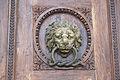 Weimar Römisches Haus 409.jpg