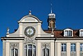 Weinfelden-Rathaus.jpg