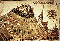 Weinsberg 1578.jpg