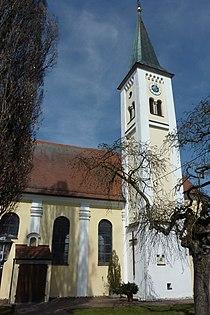 Weisingen St. Sixtus 373.JPG